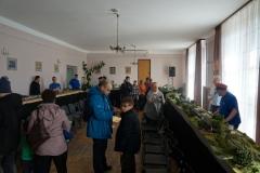 sedziszow_10