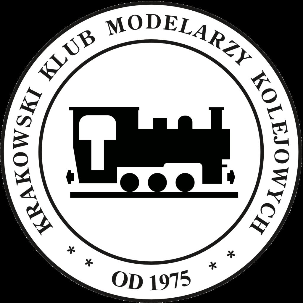 Logo KKMK