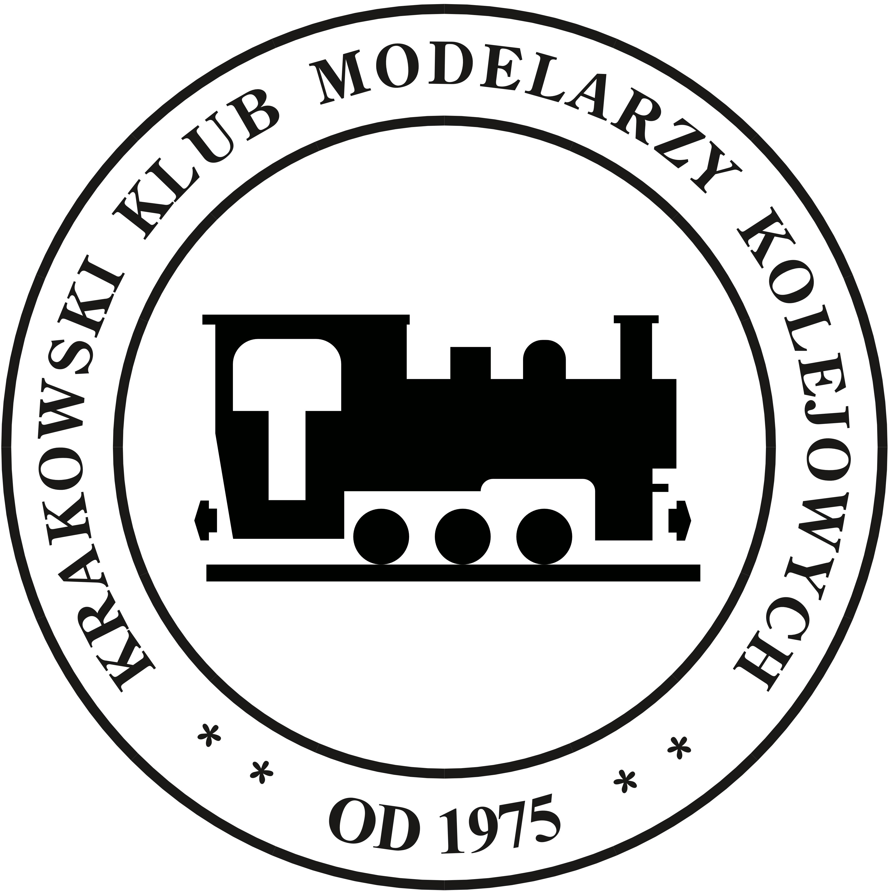 Krakowski Klub Modelarzy Kolejowych